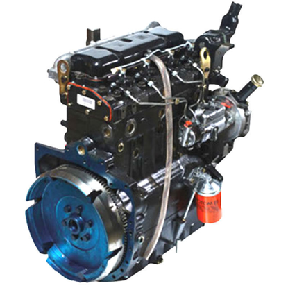 new-long-tractor-engine-to-replace-perkins-ad4.248