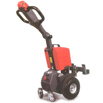 electric-walkie-tow-tractor-1000-kg-capacity