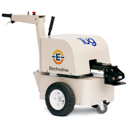 electric-towing-tug-3500kg-tow-capacity