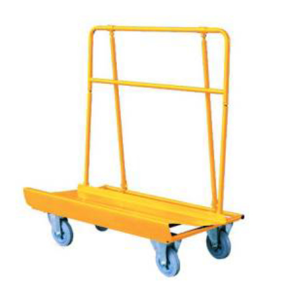 panel-cart-trolley