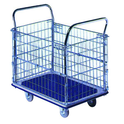stock-picking-trolley